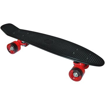 Action Kids skateboard