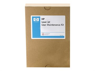 HP P1B92A Maintenance Kit