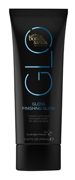 Bondi Sands 100ml Glo Gloss
