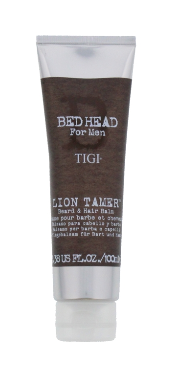 Tigi Bed Head Men 100ml Lion Tamer Balm