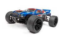 Maverick Strada Xt 1:10 Electric Truggy