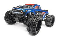 Maverick Strada MT Monster Truck - RC Bil