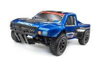 Maverick Strada Sc 1:10 4wd Electric Short Course Truck