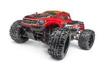 Maverick Strada Mt Brushless 1:10 4wd Electric Mt