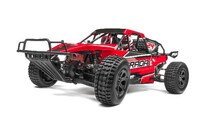 Maverick Strada Dt Brushless 1:10 4wd Electric Desert Truck