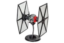 Science Fiction byggesæt Revell Special Forces TIE Fighter 06745 1:50
