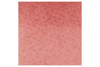 Winsor Watercolour Marker Burnt Red 061