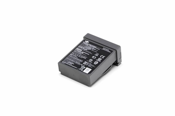 Dji,  Battery For Robomaster S1