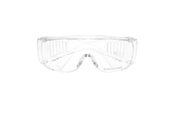Dji,  Robomaster S1 Safety Goggles Part8