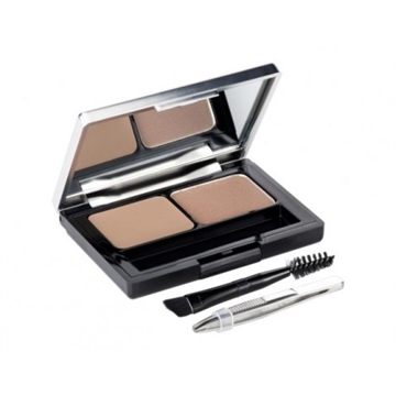 L'Oréal Paris Make-Up Designer Brow Artist Genius Kit 01 Light
