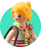 Playmobil: Family Fun