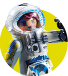 Playmobil: Space