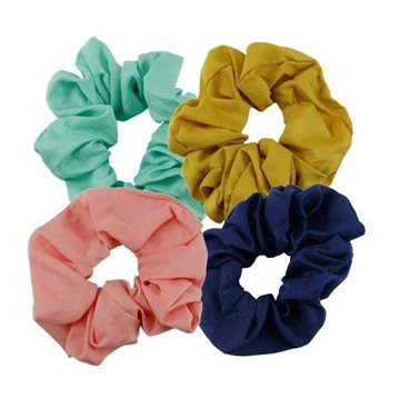 Everneed Scrunchie - multi pakke