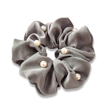 Everneed Scrunchie - mirro mirro