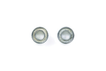 630 Bearing (Fl. sealed) x2