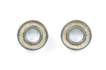 1150 Bearing (Fl. sealed) x2
