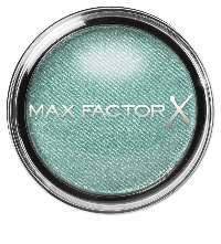 Max Factor Wild Shadow Pot #030 Turquoise Fury 2 ml