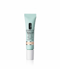 Clinique Anti-Blemish Solutions Clearing concealer - 02 Rør