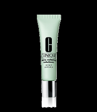 Clinique Pore Refining Solutions Instant Perfector Invisible Deep ansigtsserum Kvinder