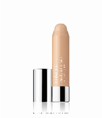 Clinique Chubby In The Nude Foundation Stick #02 Alabaster 6gr