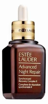 Estée Lauder Advanced Night Repair Recovery Complex Ii 50 ml
