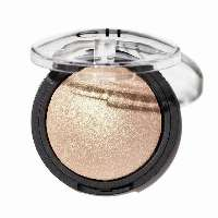 e.l.f. 83704 highlighter til ansigt
