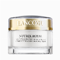 Lancôme Nutrix Royal 50ml