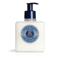 L'Occitane Extra-Gentle Lotion For Hands & Body 300ml