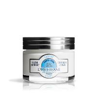 L'Occitane Shea Light Comforting Cream 50ml Face - Normnal to Combination skin