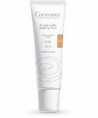 Avene foundation til ansigtsmakeup 30 ml