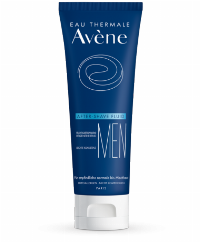 Avene aftershave balsam 75 ml