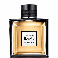 Guerlain L'Homme Ideal Eau De Toilette Spray 50ml