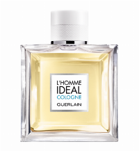 Guerlain L'Homme Ideal Eau De Toilette Spray 100ml