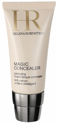 Helena Rubinstein Magic Concealer 01 Light dækstift 15 ml