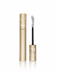 Helena Rubinstein Spider Eyes Mascara Base mascara til øjenvipper 5 ml