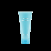 Davidoff Cool Water Woman Moisturising Body Lotion Bodylotion 150 ml Kvinder Fugte