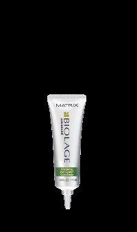 Matrix Biolage Advanced FiberStrong Intra-Cylane 10 x 10ml hårkoncentrat
