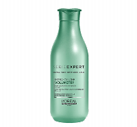 L' Oreal Professionnel Serie Expertrie Expert Volumetry Conditioner 200ml