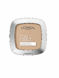 L' Oreal Paris True Match Powder N4 Beige