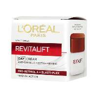 L'Oreal Revitalift Day 50ml