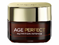 L'Oreal Paris Skin Expert Age Perfect Nutrition Intense dagcreme Tør hud 50 ml