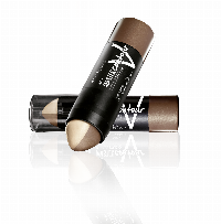 Maybelline Master Contour Stick Medium