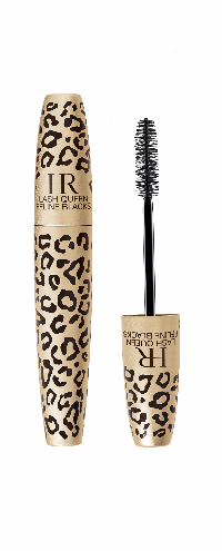Helena Rubinstein Lash Queen Feline Blacks 01 Black Black mascara til øjenvipper 7 ml