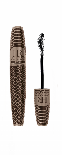 Helena Rubinstein Lash Queen Fatal Blacks Waterproof 01 Black Black mascara til øjenvipper 7 ml