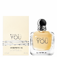 Armani Because It's You Eau de perfumes Spray 100ml