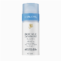 Lancome Bocage Gentle Caress Roll On Deodorant 50ml Sensitive Or Depilated Skin