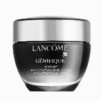 Lancôme Génifique Repair SC 50ml ansigt fugtighedscreme WOMEN FACE