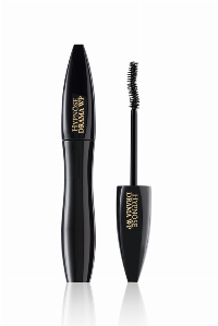 Lancôme Hypnôse Drama Waterproof 01 Excessive Black mascara til øjenvipper 6 ml