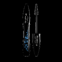 Lancôme Hypnôse Doll Eyes 01 So Black mascara til øjenvipper 6 ml