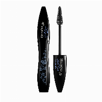 Lancôme Hypnose Doll Eyes Waterproof 01 Noir mascara til øjenvipper 6 ml